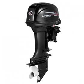 HIDEA HD 40FES