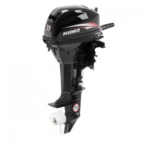 HIDEA HD 9.9FHS